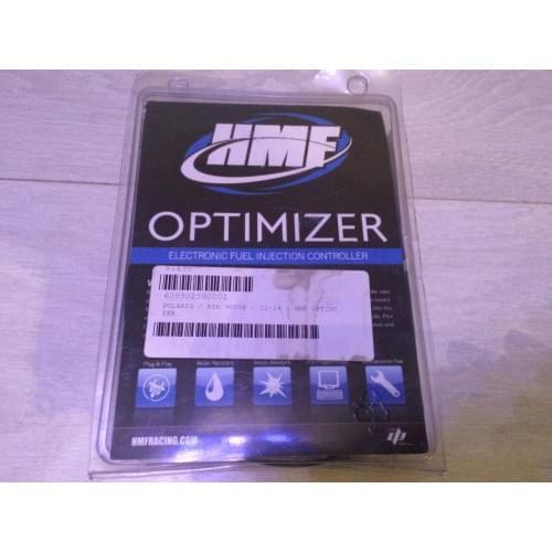 Блок управления впрыском HMF для RZR900XP