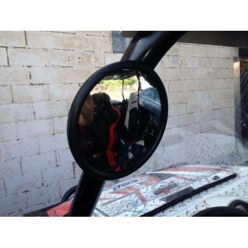 Зеркало заднего вида EMP для Polaris RZR 570/800/900/1000