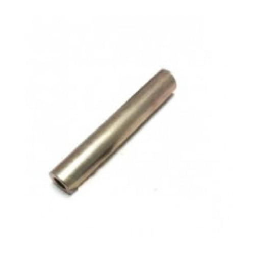 Втулка рычага металлическая SHAFT-PIVOT, 104,9мм ZINK YEL для Polaris 5137590