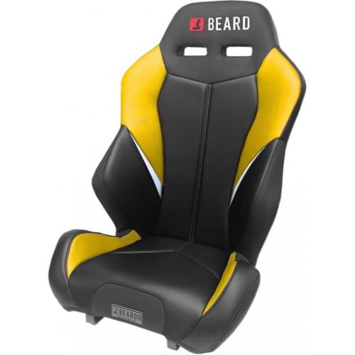 Cпортивное сиденье Beard для UTV/Side by Side/Багги