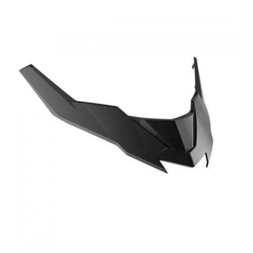Основа ветрового стекла для снегоходов Ski-Doo 517305007 / 860200944