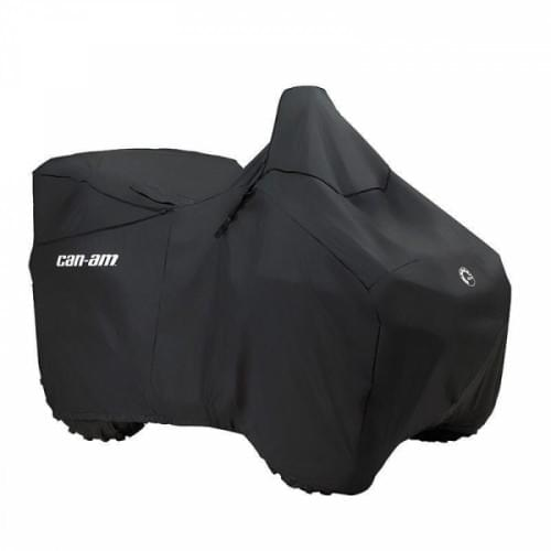 Чехол транспортировочный CanAm Outlander G2 715001737